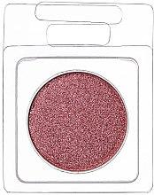 Düfte, Parfümerie und Kosmetik Lidschatten (Nachfüller) - Ibra Color Mix Eyeshadow Refill