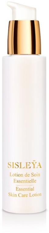 Pflegende Anti-Aging Gesichtslotion - Sisley Sisleya Essential Skin Care Lotion — Bild N1