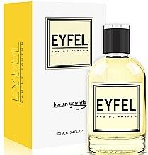 Düfte, Parfümerie und Kosmetik Eyfel Perfume W-157 - Eau de Parfum