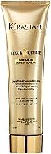 Ölcreme für Haare - Kerastase Elixir Ultime Beautifying Oil Cream — Bild N1