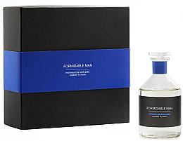 Düfte, Parfümerie und Kosmetik Andree Putman Formidable Man - Eau de Parfum