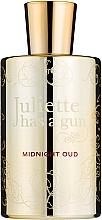Düfte, Parfümerie und Kosmetik Juliette Has A Gun Midnight Oud - Eau de Parfum