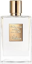 Düfte, Parfümerie und Kosmetik Kilian Voulez-Vous Coucher Avec Moi Refillable - Eau de Parfum
