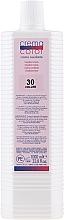Düfte, Parfümerie und Kosmetik Oxidationscreme 30 Vol. - Vitality's Crema Color