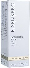 Gesichtsserum mt Lifting-Effekt - Jose Eisenberg Face Refining Serum — Bild N1