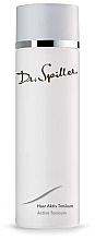 Düfte, Parfümerie und Kosmetik Aktivierendes Haartonikum zum Wachstum mit Kräuter-Komplex und Brennnessel-Extrakte - Dr. Spiller Hair Active Tonicum