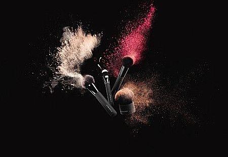 Foundationpinsel - Givenchy Foundation Brush — Bild N2