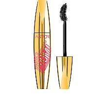 Düfte, Parfümerie und Kosmetik Wimperntusche - Astor Big & Beautiful Boom Curved Mascara