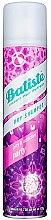 Düfte, Parfümerie und Kosmetik Trockenes Shampoo - Batiste Dry Shampoo Party