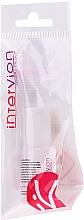 Düfte, Parfümerie und Kosmetik Kleber für künstliche Nägel mit Pinsel transparent - Inter-Vion