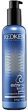 Düfte, Parfümerie und Kosmetik Haarlotion - Redken Extreme Length Primer