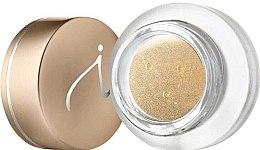 Düfte, Parfümerie und Kosmetik Glitterpulver - Jane Iredale 24 Karat Dust Shimmer Powder