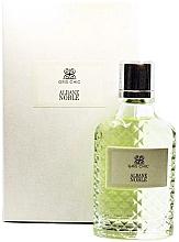 Düfte, Parfümerie und Kosmetik Albane Noble Gris Chic - Eau de Parfum