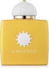 Düfte, Parfümerie und Kosmetik Amouage Sunshine - Eau de Parfum