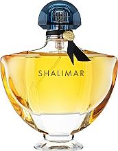 Düfte, Parfümerie und Kosmetik Guerlain Shalimar - Eau de Parfum
