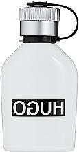Düfte, Parfümerie und Kosmetik Hugo Boss Hugo Reversed - Eau de Toilette