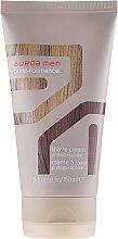 Düfte, Parfümerie und Kosmetik Rasiercreme - Aveda Men Pure-Formance Shave Cream