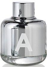 Düfte, Parfümerie und Kosmetik Blood Concept A - Reines Parfüm auf Basis Blutgruppe A