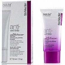 Düfte, Parfümerie und Kosmetik Anti-Falten Gesichtsprimer - StriVectin Anti-Wrinkle Blurfector Instant Wrinkle Blurring Primer