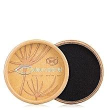 Düfte, Parfümerie und Kosmetik 2in1 Cremiger Eyeliner und Lidschatten - Couleur Caramel Cream Eyeliner