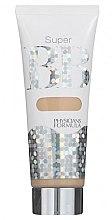 Düfte, Parfümerie und Kosmetik BB Creme mit Vitaminen und Extrakt aus weißer Weidenrinde - Physicians Formula Super BB All-In-1 Beauty Balm Cream