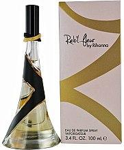 Düfte, Parfümerie und Kosmetik Rihanna Reb'l Fleur - Eau de Parfum