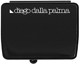 Düfte, Parfümerie und Kosmetik Doppelter Anspitzer - Diego Dalla Palma Accessories