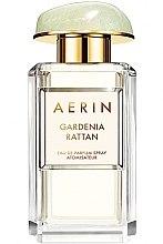 Düfte, Parfümerie und Kosmetik Estee Lauder Aerin Gardenia Rattan - Eau de Parfum
