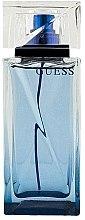 Düfte, Parfümerie und Kosmetik Guess Guess Night - Eau de Toilette (Tester ohne Deckel)