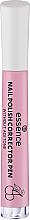 Düfte, Parfümerie und Kosmetik Acetonfreier Nagellack-Korrekturstift - Essence Nail Polish Corrector Pen