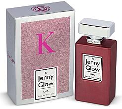 Düfte, Parfümerie und Kosmetik Jenny Glow U4A - Eau de Parfum