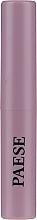 Düfte, Parfümerie und Kosmetik Lippenstift - Paese Lipstick Nanorevit Creamy