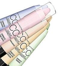 CC Korrekturstift Highlighter - Max Factor CC Colour Corrector Highlighter — Bild N4