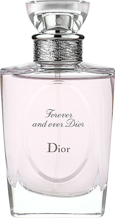 Dior Forever And Ever - Eau de Toilette — Bild N1