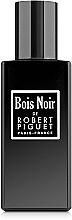 Düfte, Parfümerie und Kosmetik Robert Piguet Bois Noir - Eau de Parfum
