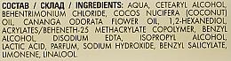 Düfte, Parfümerie und Kosmetik Regenerierender Conditioner mit Kokosnussöl und Ylang-Ylang für geschädigtes Haar - Love Beauty And Planet Coconut Oil & Ylang Ylang Conditioner