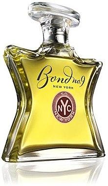 Bond No 9 So New York - Eau de Parfum — Bild N2