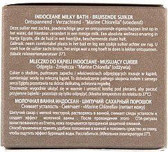 """Indoceane"" Luxus-Milchbad - Thalgo Indoceane Precious Milk Bath — Bild N3"