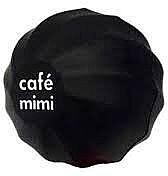 Lippenbalsam mit Braunalgenextrakt - Cafe Mimi Lip Balm