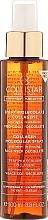 Düfte, Parfümerie und Kosmetik Anti-Falten Gesichtsspray mit Kollagen - Collistar Pure Actives Spray Molecolare Collagene