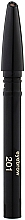 Düfte, Parfümerie und Kosmetik Augenbrauenstift (Refill) - Cle de Peau Beaute Eyebrow Pencil