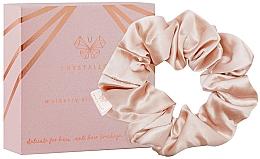 Düfte, Parfümerie und Kosmetik Haargummi Gold - Crystallove