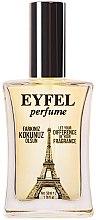 Düfte, Parfümerie und Kosmetik Eyfel Perfume K-43 - Eau de Parfum
