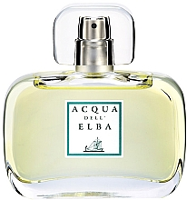 Düfte, Parfümerie und Kosmetik Acqua Dell Elba Bimbi - Eau de Toilette