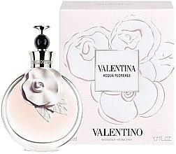 Düfte, Parfümerie und Kosmetik Valentino Valentina Acqua Floreale - Eau de Toilette