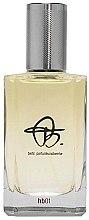 Düfte, Parfümerie und Kosmetik Biehl Parfumkunstwerke Hb01 - Eau de Parfum