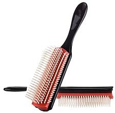 Düfte, Parfümerie und Kosmetik Haarstylingbürste für lockiges Haar - Deni Carte