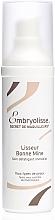 Düfte, Parfümerie und Kosmetik Erfrischende Lotion gegen müde Gesichtshaut - Embryolisse Smooth Radiant Complexion