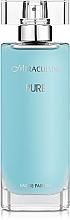 Düfte, Parfümerie und Kosmetik Miraculum Pure - Eau de Parfum