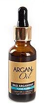 Düfte, Parfümerie und Kosmetik Arganöl mit Ylang-Ylang - Beaute Marrakech Drop of Essence Ylang-Ylang